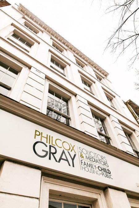 philcox_gray-4897